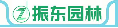爱博体育app注册-爱博体育预测-lovebet开户
